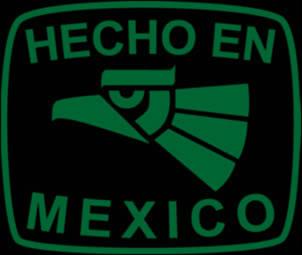 Hecho En Michoacan Fuenteovejuna Did It