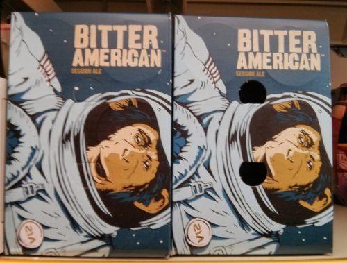 bitter_american_ale