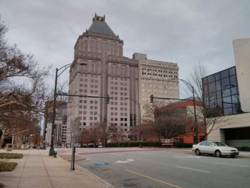 greensboro_nc_downtown_overcast