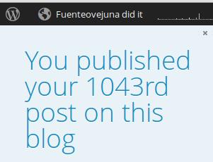 wordpress_post_count_12052013