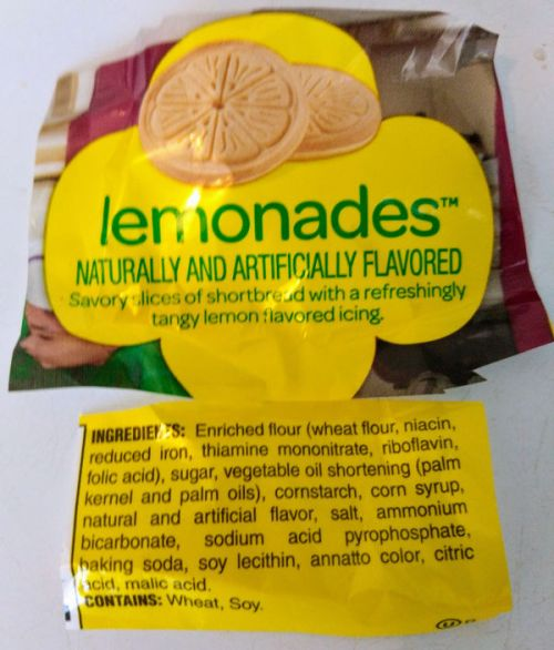 2018 girl scout lemonades image