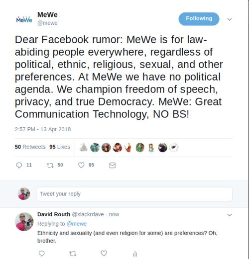 Screenshot-2018-6-16MeWeonTwitter