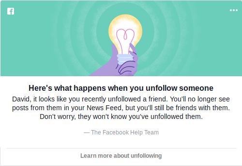 Screenshot_2018-07-17 Facebook