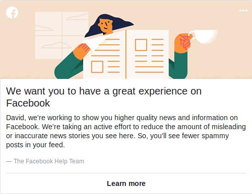 Screenshot_2018-12-18 Facebook