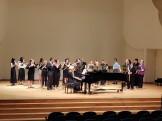Community Flute Choir